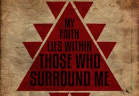 Faithpreview