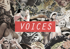 Voices1