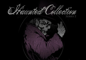 Haunted-collection-identity_02_600px