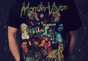 Monster_vision