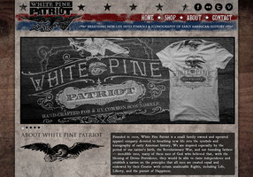 White-pine-patriot-site