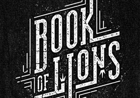 Bookoflions-(medium)-2