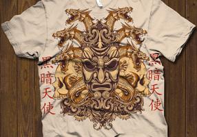 T-shirt_design_template_276