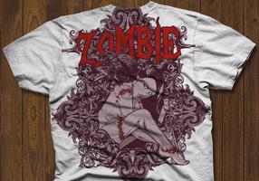 T-shirt_design_template_277
