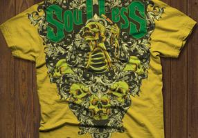 T-shirt_design_template_282