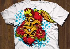 T-shirt_design_template_284