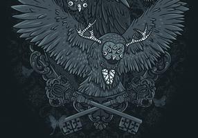 Owlssml