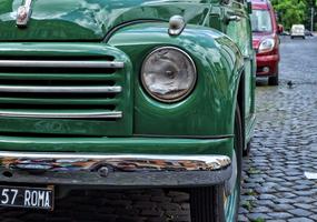 Car_rome1