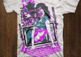T-shirt_design_template_652