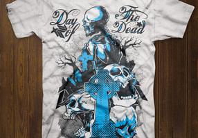 T-shirt_design_template_653