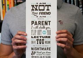 Parentpromise