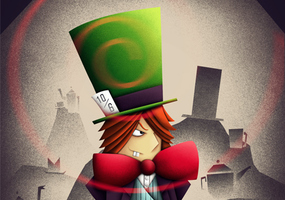 Scarlettveith_mad-hatter_da