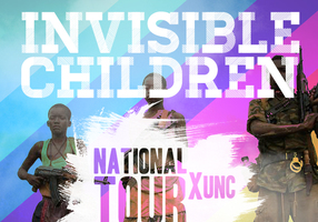 Ic unc national tour (2)