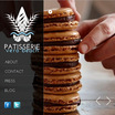 Patisserie-vero-beach-site-shot-for-facebook