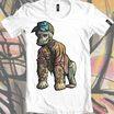 Hipster-gorilla-tee3