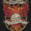 Fireflight-phoenix-black-2
