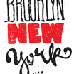 Brooklynnewyork-robu