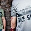 Bombthesystem-emptees-joebarondesign