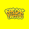 Fatcat-cover2