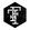 Logofake