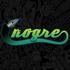 Nogre-avatar_v6_266px