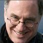 David W. Leitner