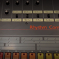 """There's never been anything done about the Roland TR-808. It's crazy because of how valuable a role it's played in music.""  -Nelson George"