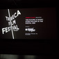 """At """"The Future is Short: Storytelling in the Digital Age"""" we hosted during the """"Tribeca Talks"""" series"""