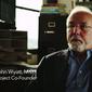 Prof. John Wyatt