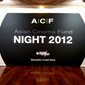 Asian Cinema Fund Night with Focus Forward