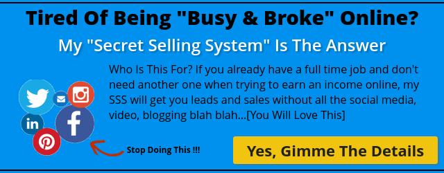 secret-selling-system-banner