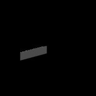 845a logo
