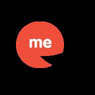 Memix logo final color