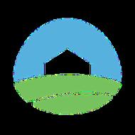 Lendinghome logomark