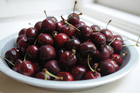 Your Best Cherry Recipe