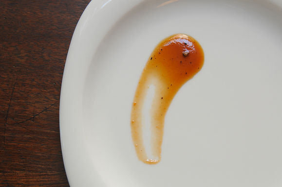 Dead Guy Sauce