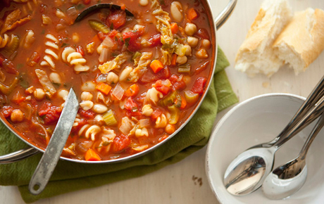 Soups  Stews - Whole Foods Market Resource Gallery