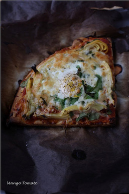 Breakfast_pizza5