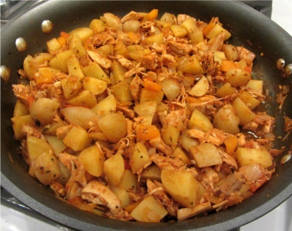 Turkey-potatoes-adobo1
