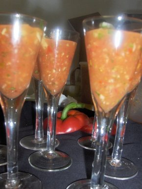 Watermelon_gazpacho