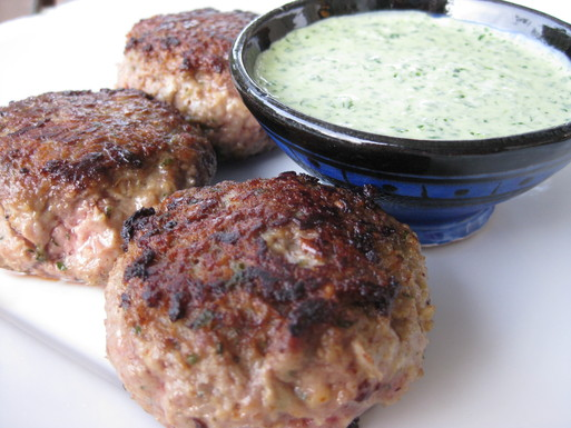 Lamb_kebab_with_mint_chutney