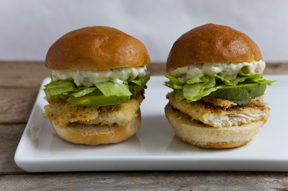 Trout_sliders_big