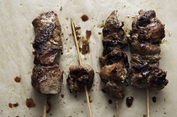 Jerk_chicken_kebobs