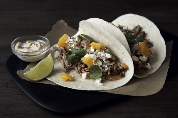Chipotle_pulled_pork