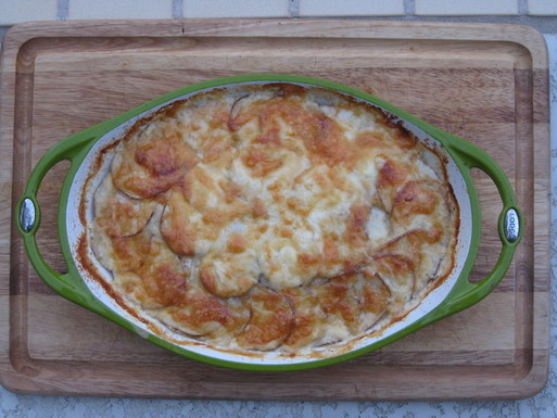 Celery_root_gratin
