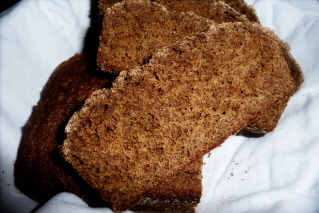 Alamance_brown_bread