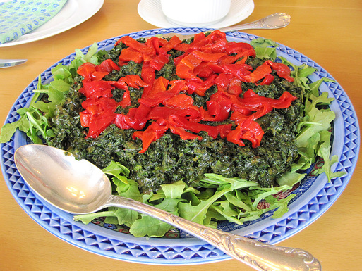 2_marinated_kale_salad