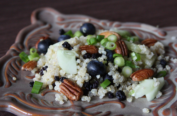 Quinoa_blueberries_web