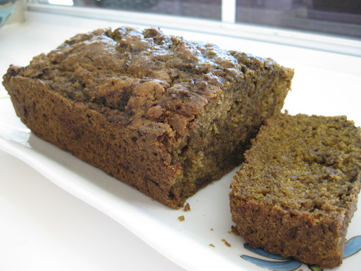 Beet_tea_bread_2