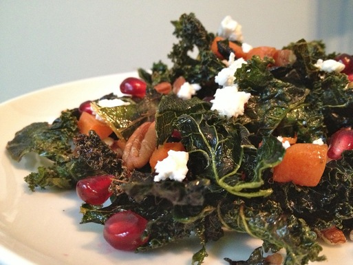 Kale_jewels_salad